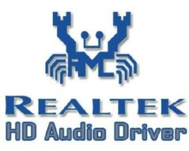 Realtek High Definition Audio Drivers Windows All скачать